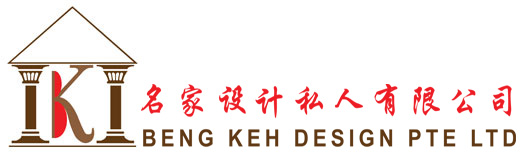 Beng Keh Design Pte Ltd